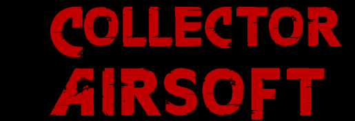 Collectorairsoft.com