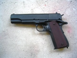 Western Arms 1911A1 (Upgraded)